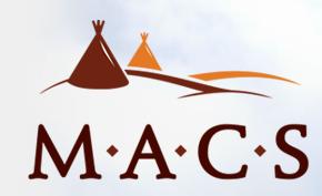 Mi'kmaq Association for Cultural Studies