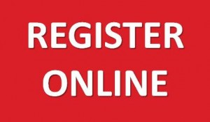 REGISTER_ONLINE_button